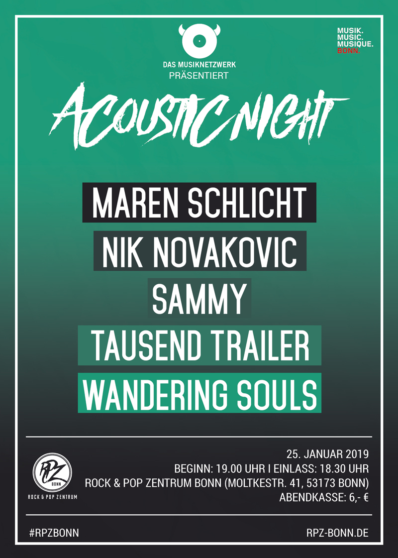 RPZ_3.Acoustic-Night_25.01.2019