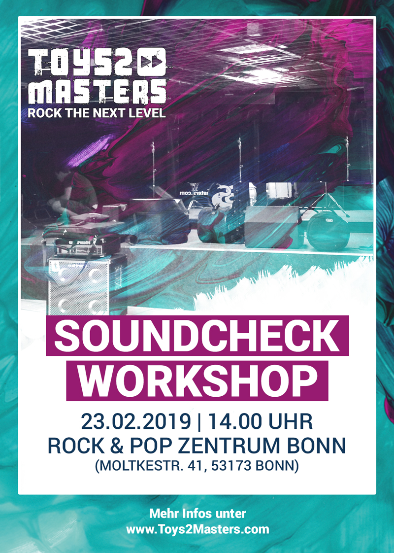 T2M_2019_Workshop_Flyer_Soundcheck