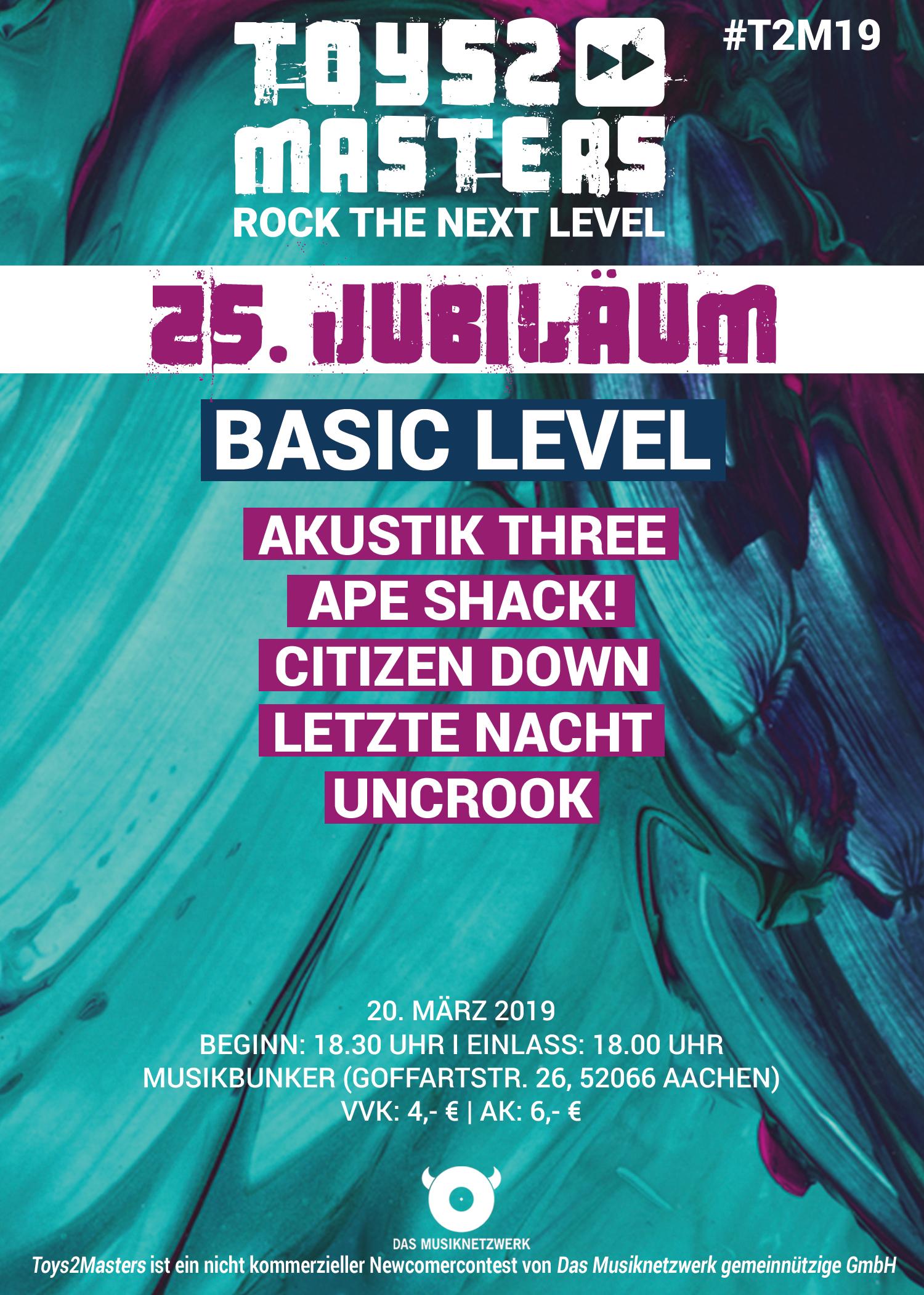 T2M_2019_BasicLevel_Aachen20.3