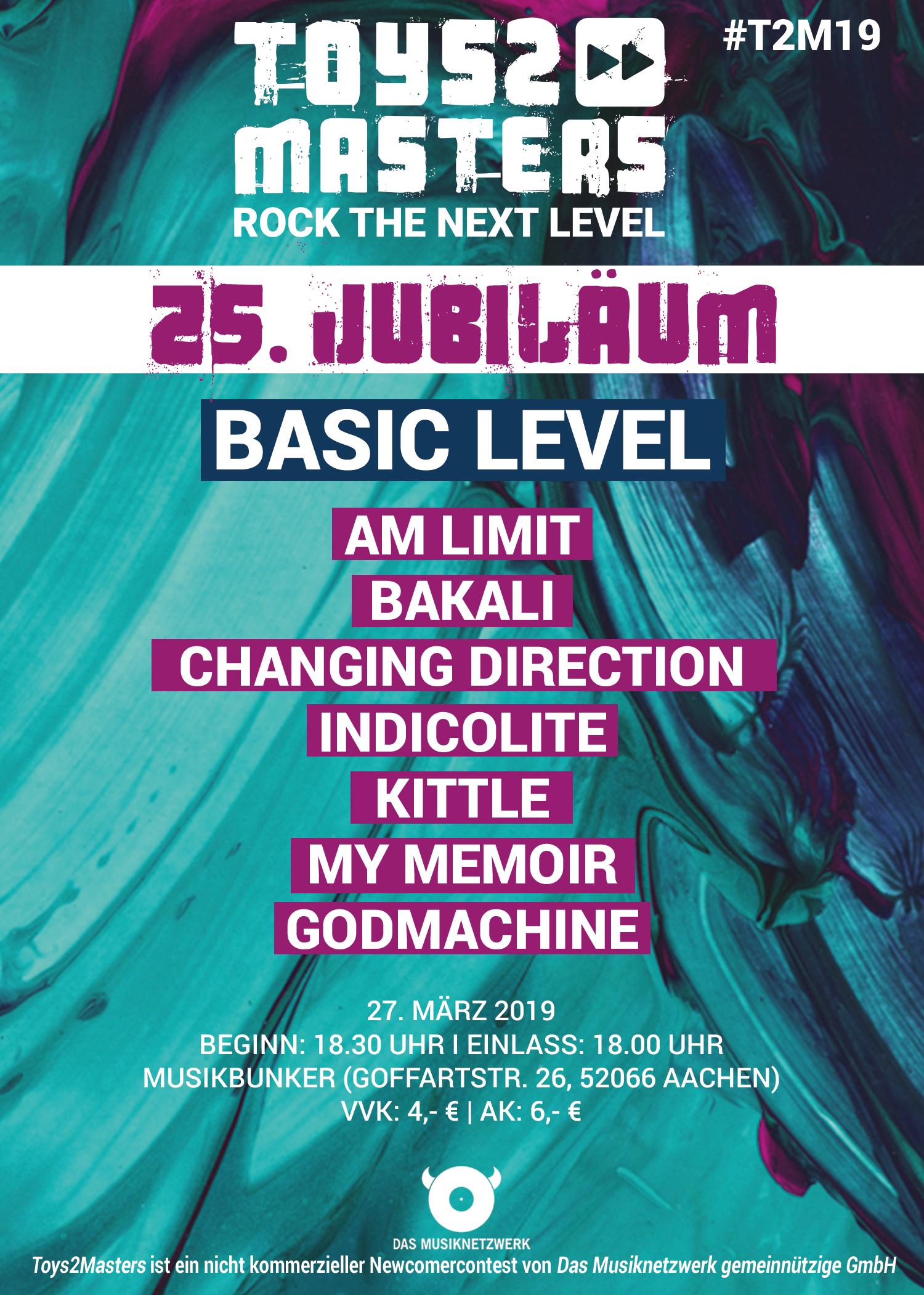 T2M_2019_BasicLevel_Aachen27.3
