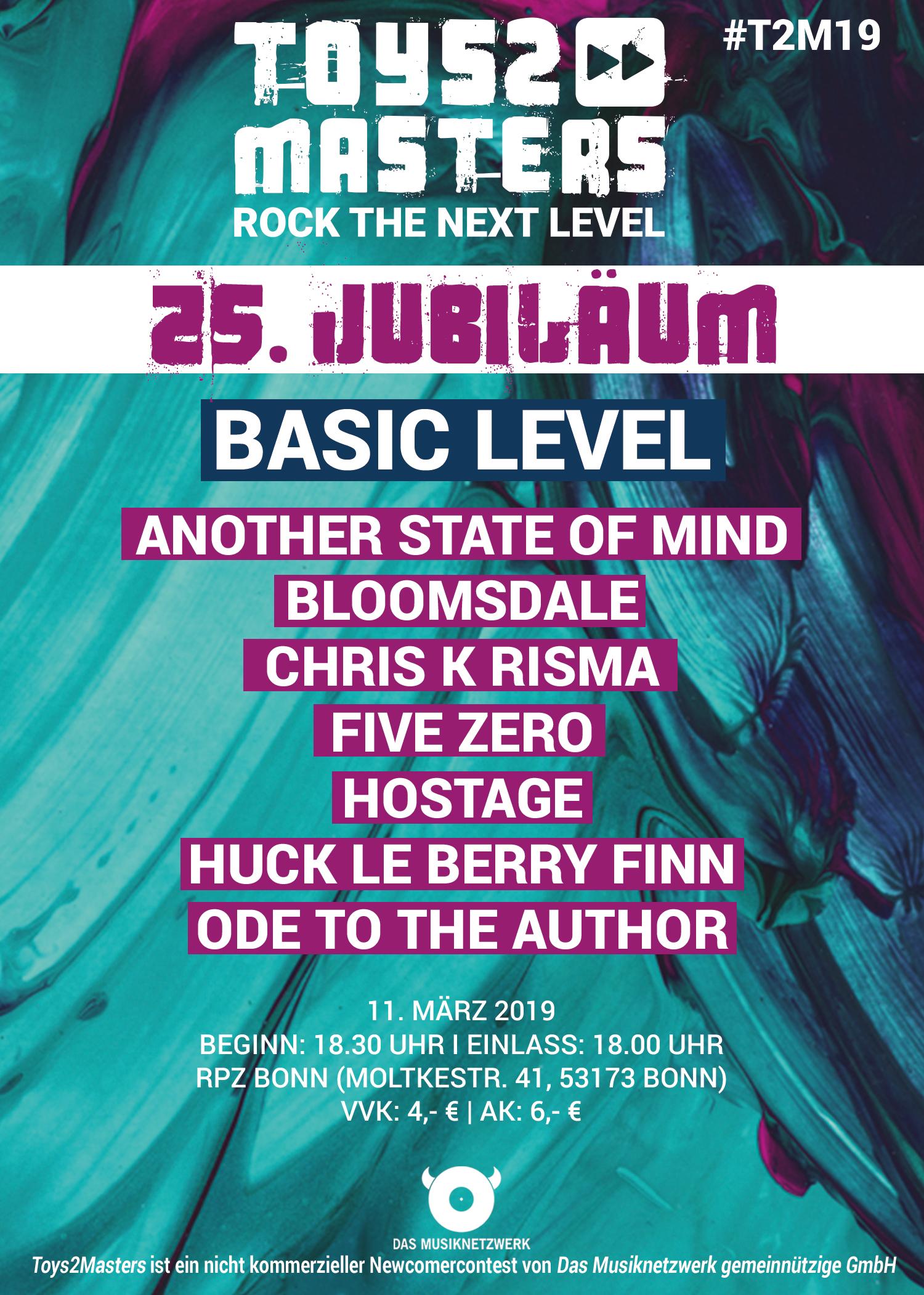 T2M_2019_BasicLevel_Bonn11.3