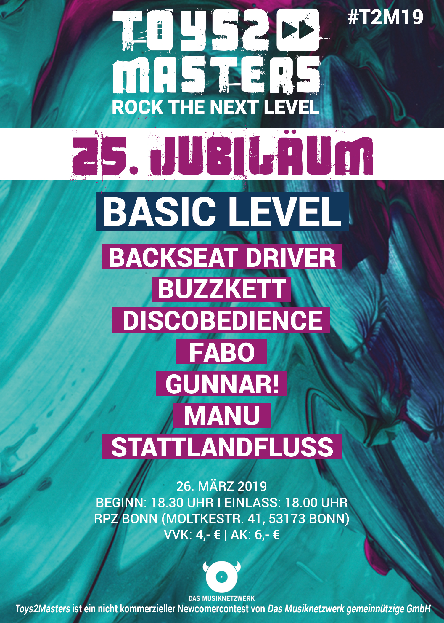T2M_2019_BasicLevel_Bonn26.3