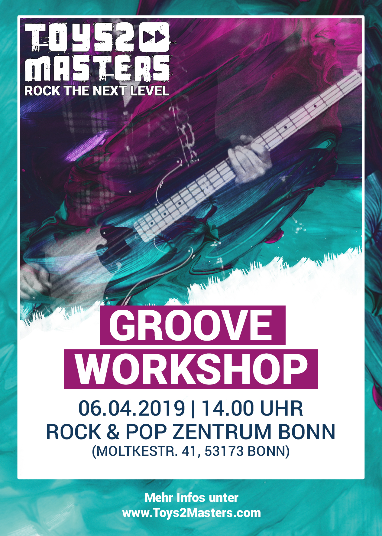 T2M_2019_Groove_Workshop_Flyer_final