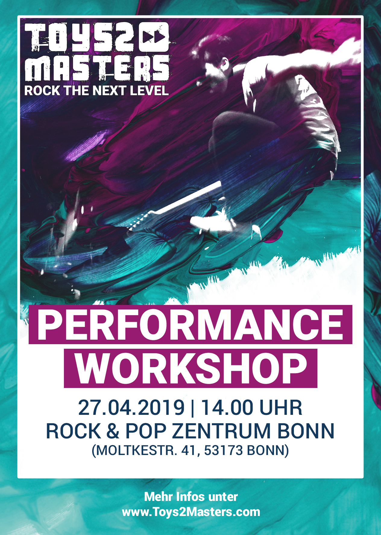 T2M_2019_Performance-Workshop_Flyer_final
