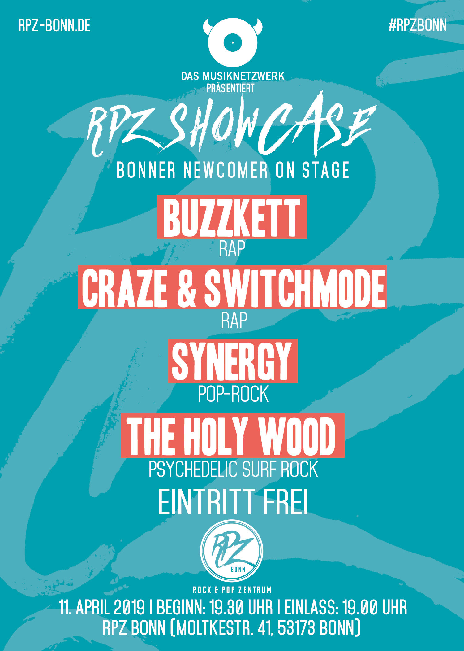 RPZ_Showcase_Flyer_11.April2019.jpg