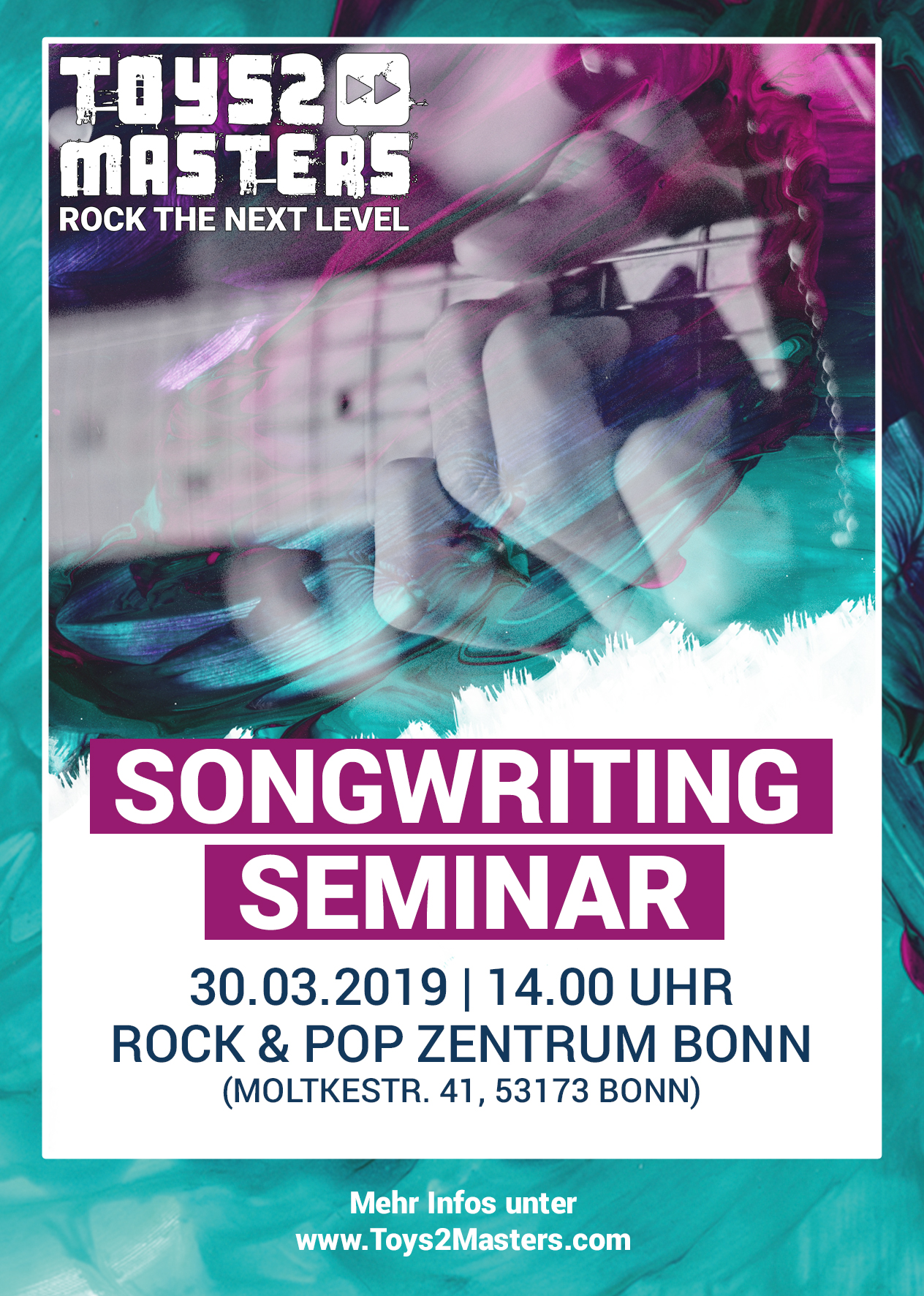 T2M_2019_Songwriting-Seminar_Flyer_final