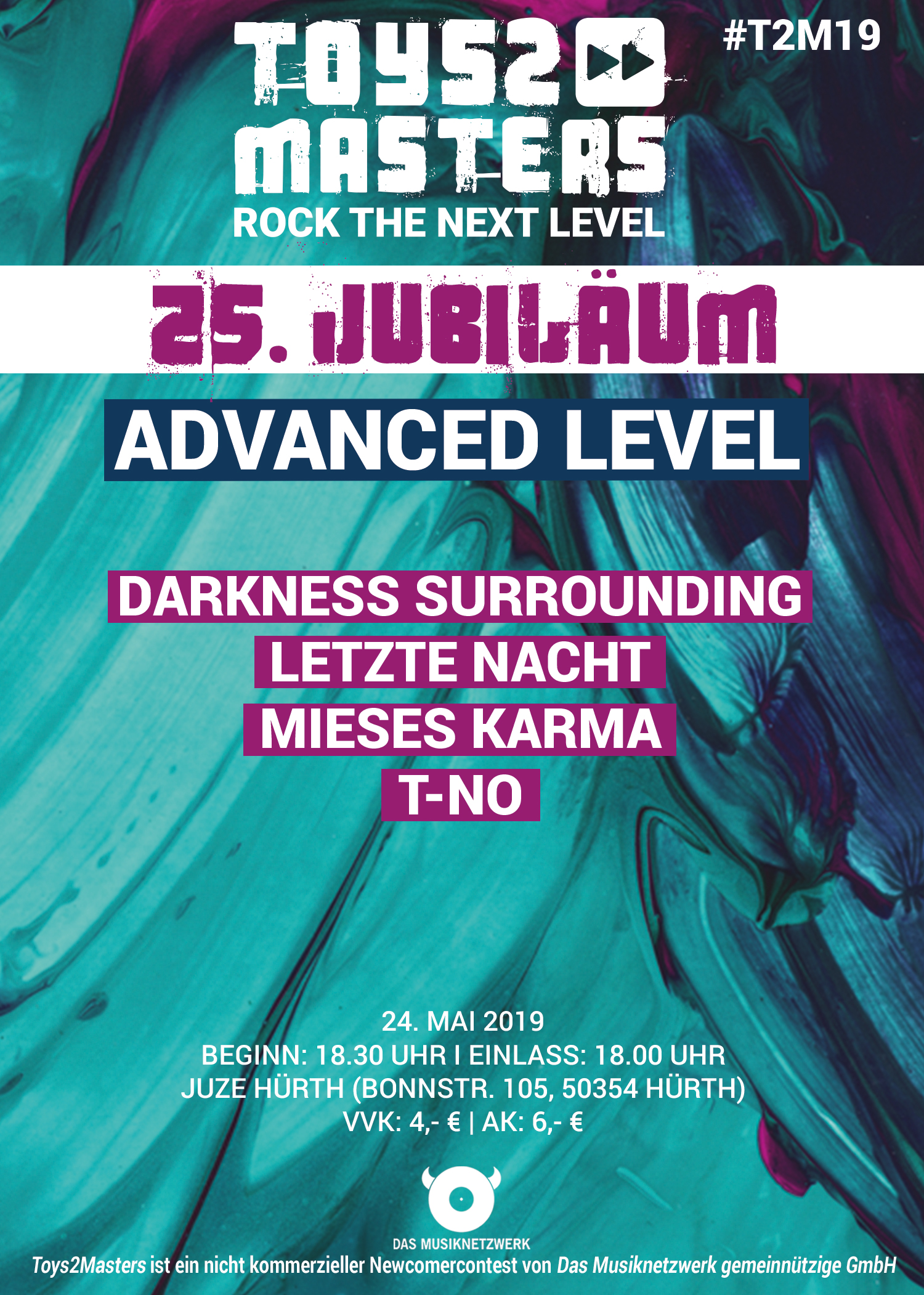 T2M_2019_Advanced-Level_24.Mai
