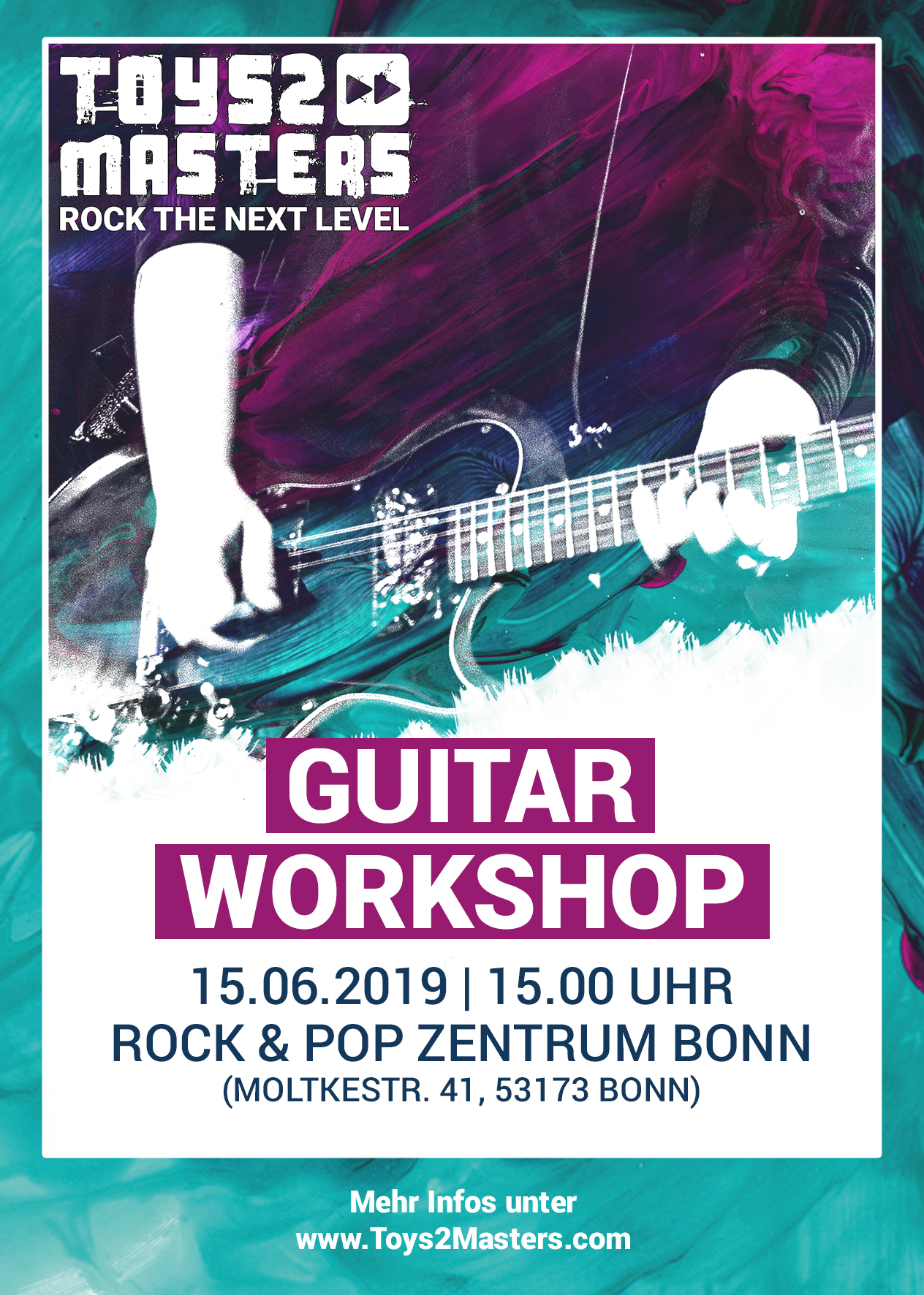 T2M_2019_Guitar-Workshop_Flyer