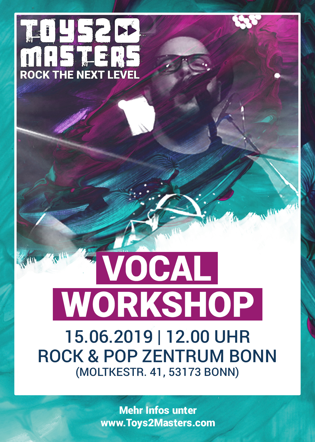 T2M_2019_Vocal-Workshop_Flyer