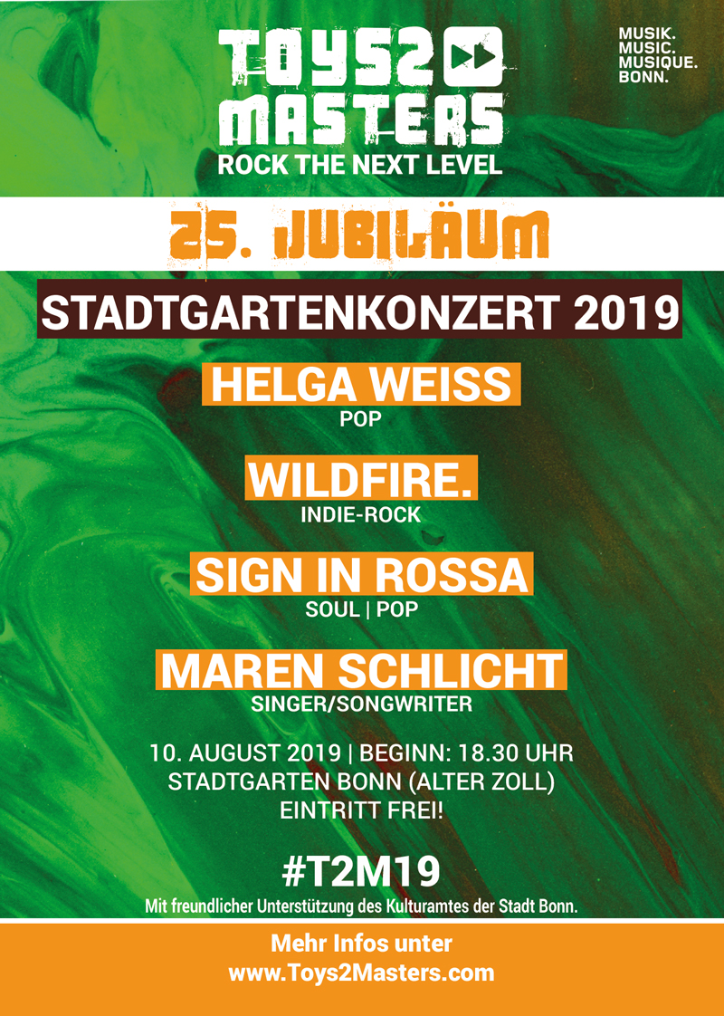 2019_Stadtgarten_Flyer_final
