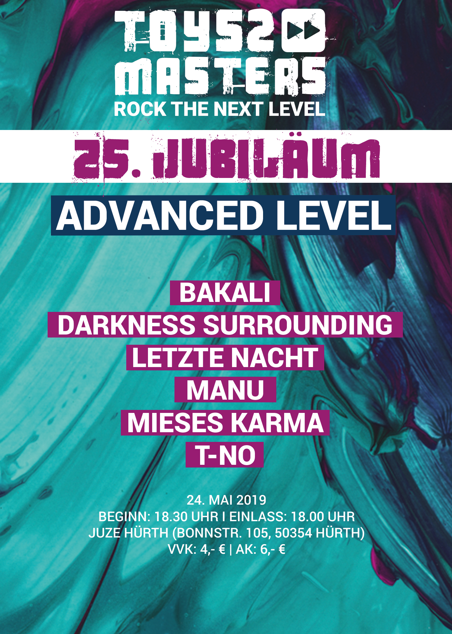 T2M_2019_AdvancedLevel_online_24.Mai