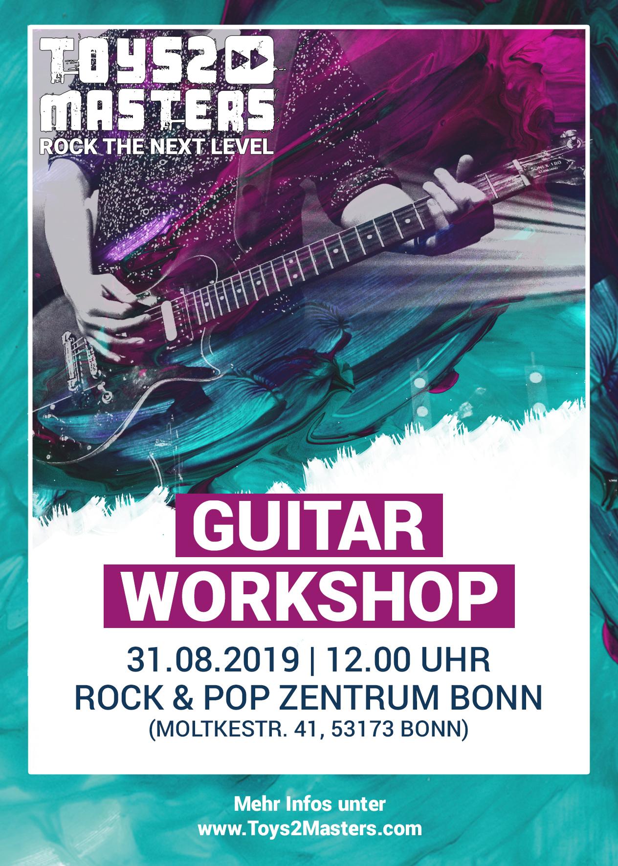 T2M_2019_Guitar-Workshop31.8._Flyer