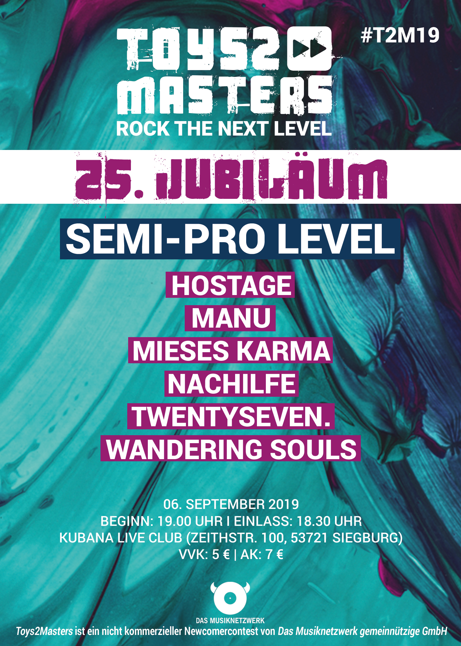 T2M_2019_Semi-Pro_Level_06.09.2019