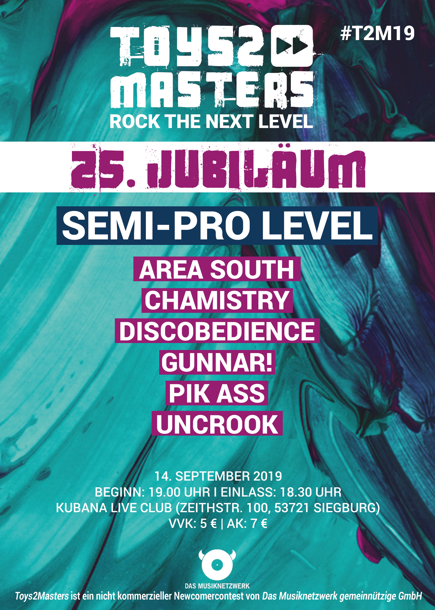 T2M_2019_Semi-Pro_Level_14.09.2019