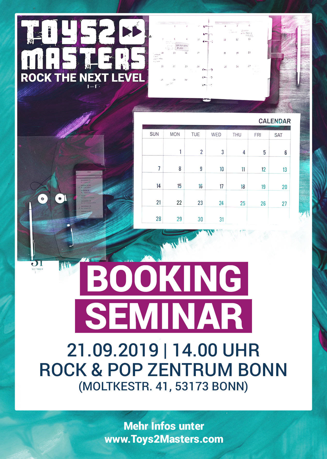 T2M_2019_Booking-Seminar_Flyer