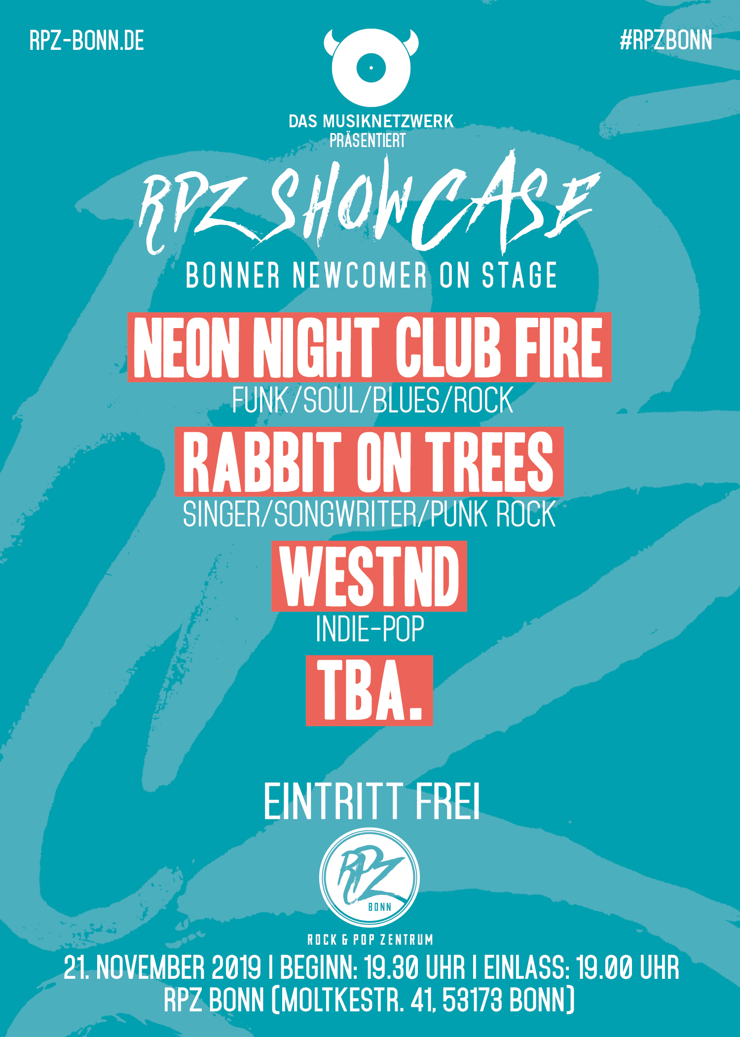 RPZ_Showcase_Flyer_21.November