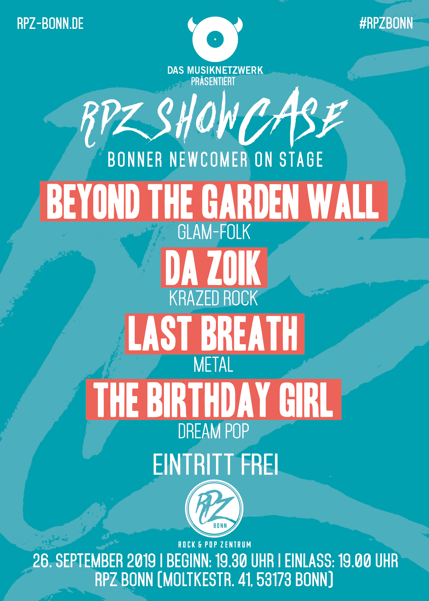 RPZ_Showcase_Flyer_26.09.19