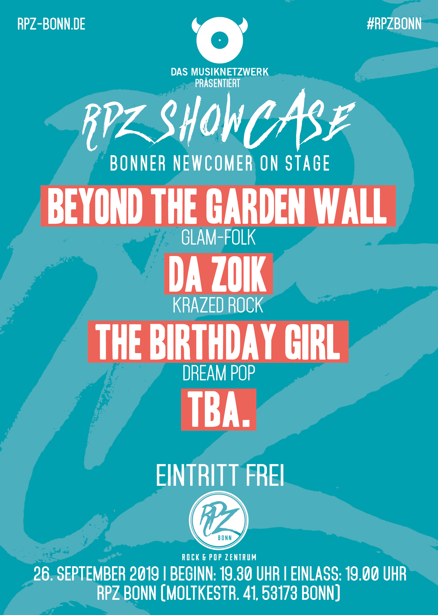 RPZ_Showcase_Flyer_TBA.
