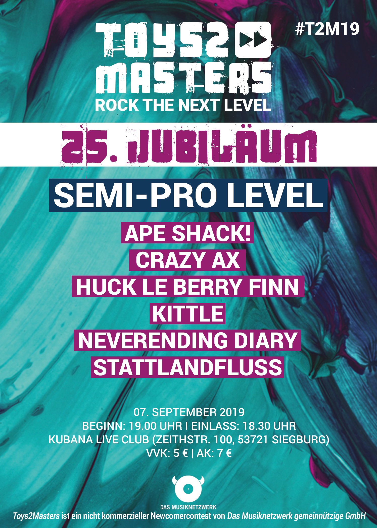 T2M_2019_Semi-Pro_Level_07.09.2019