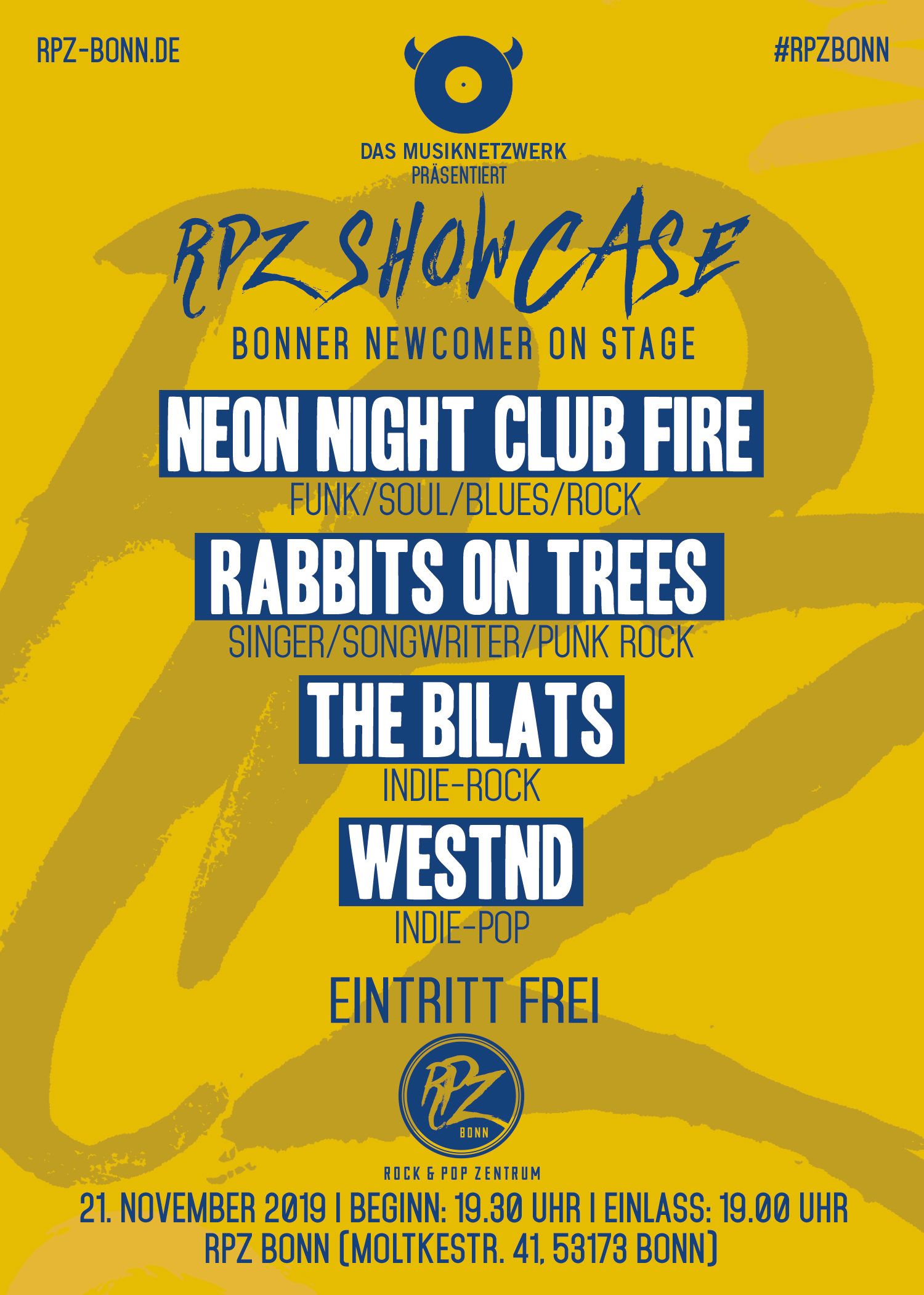 RPZ_Showcase_Flyer_21.November_gelb