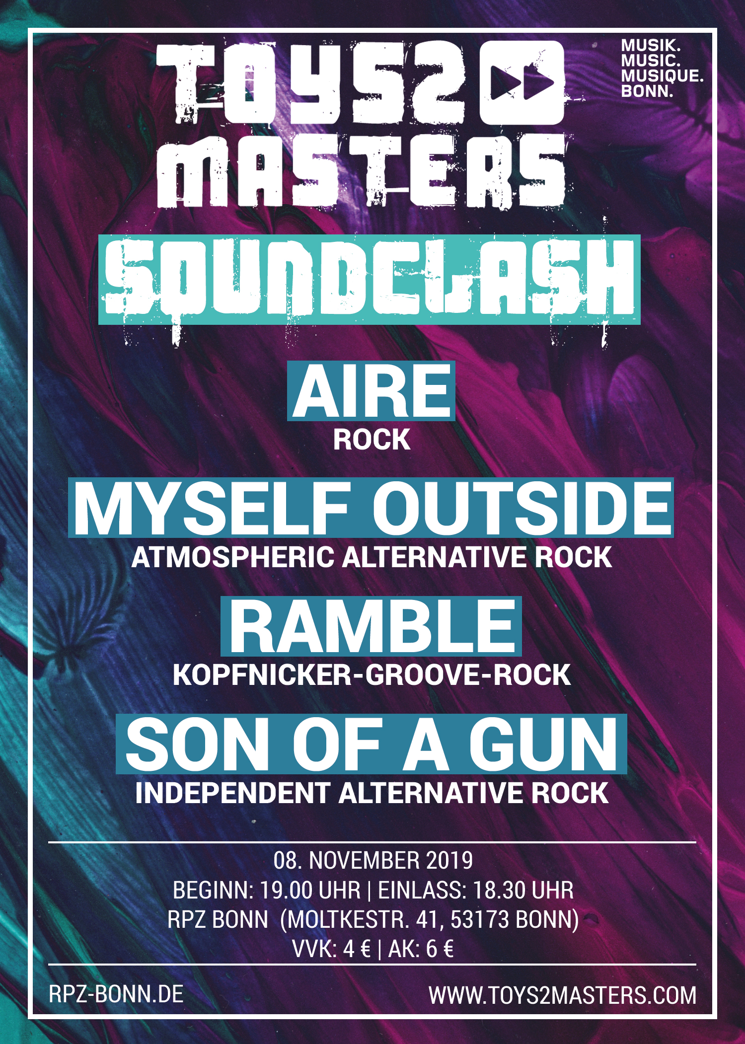 T2M_2019_Soundclash_Flyer-final