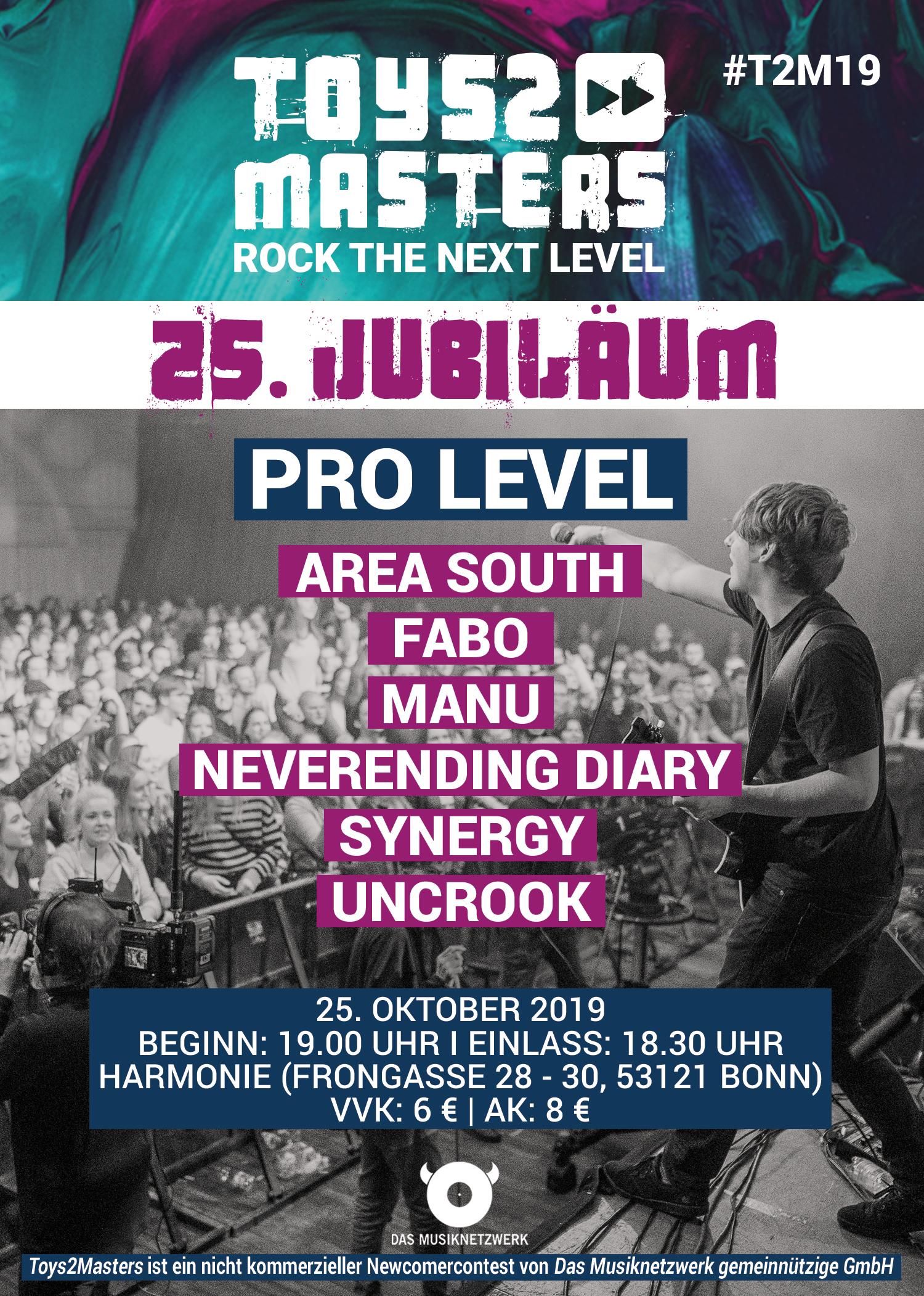 T2M_2019_Pro_Level_online_25.10.2019