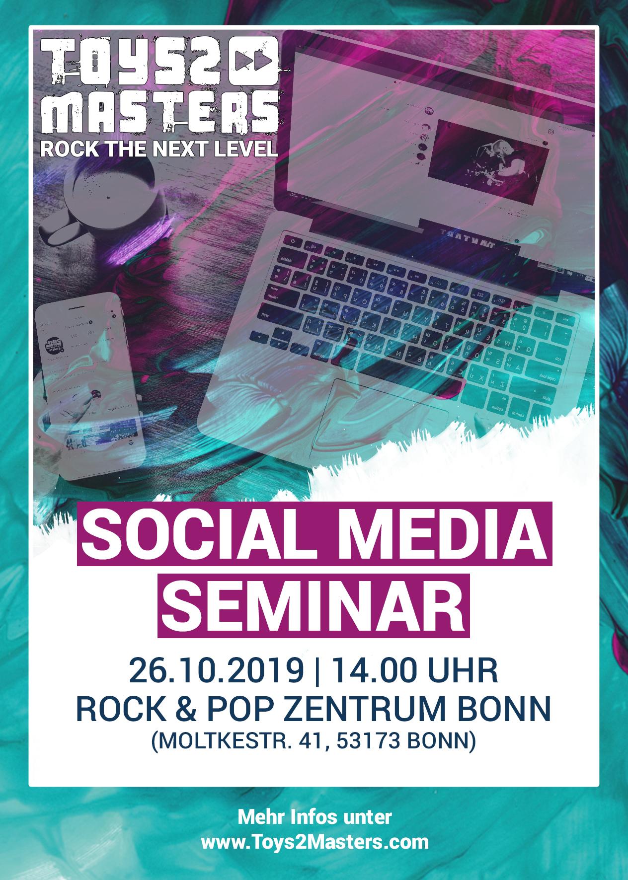 T2M_2019_Social-Media-Seminar_Flyer_final