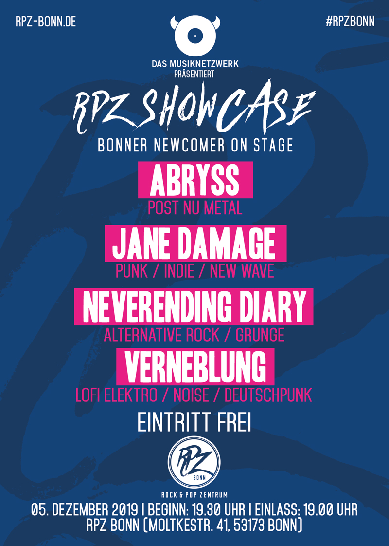 RPZ_Showcase_Flyer_05.12.2019