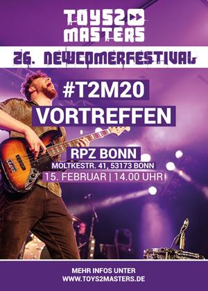 T2M_2020_Vortreffen