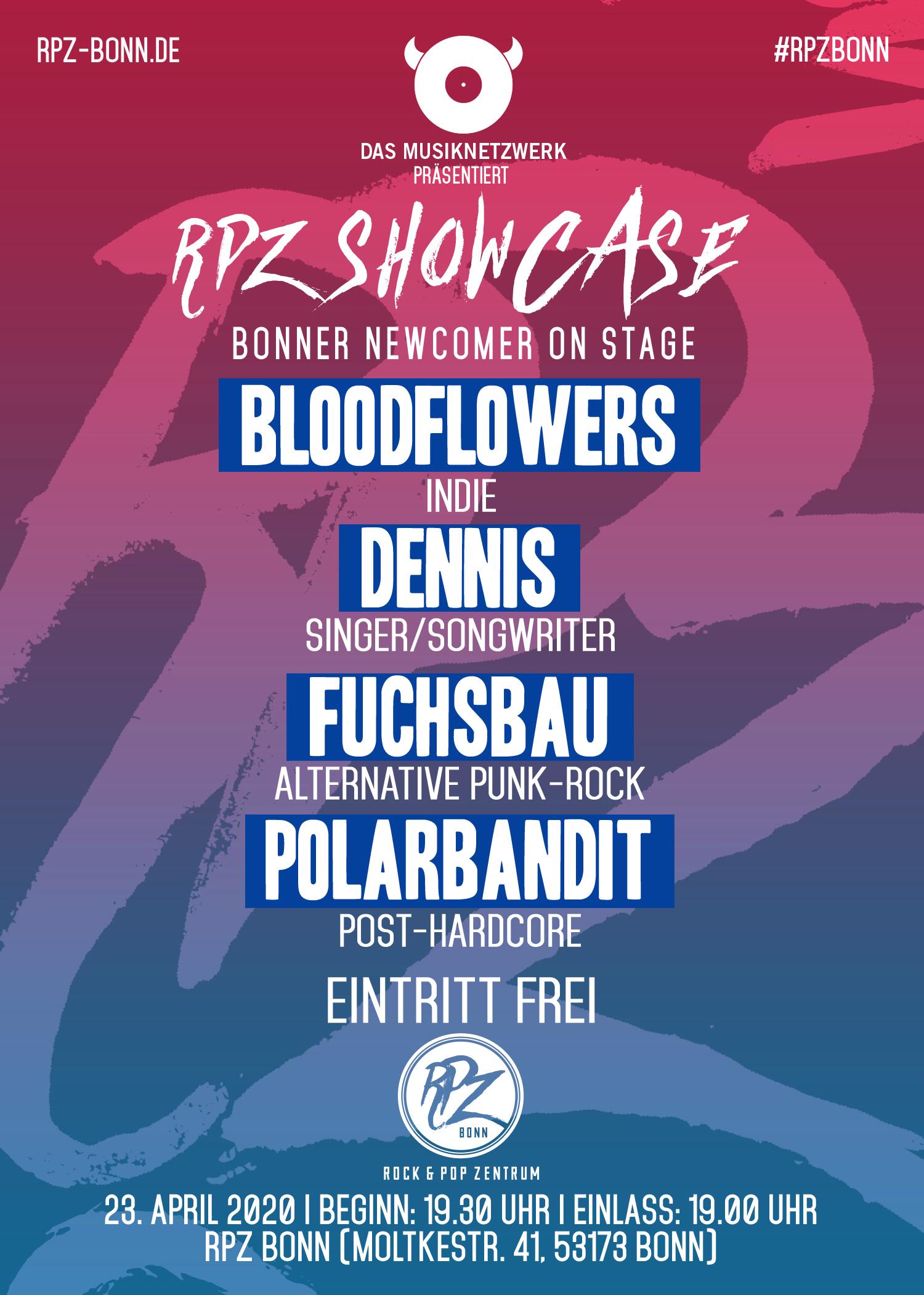 RPZ_Showcase_Flyer_23.04.2020