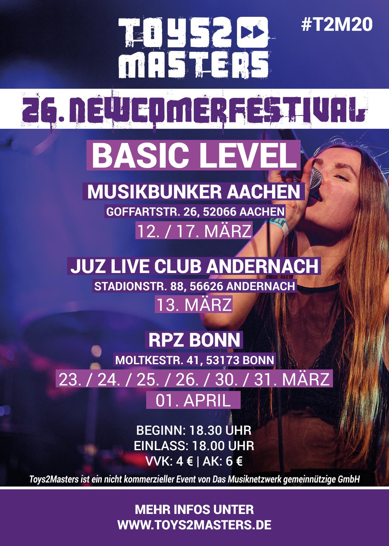 T2M_2020_Konzert_Flyer_BasicLevel_neu