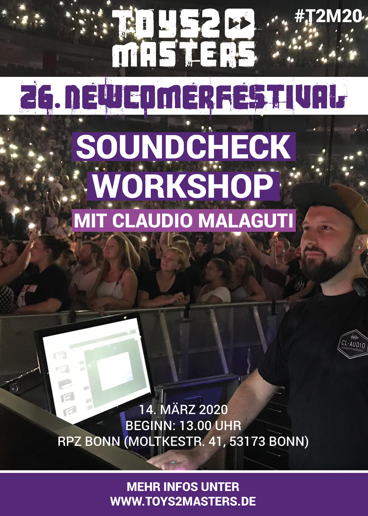 T2M_2020_Soundcheck-Workshop_online