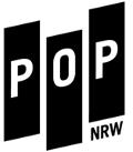 PopNRW