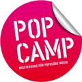 Popcamp